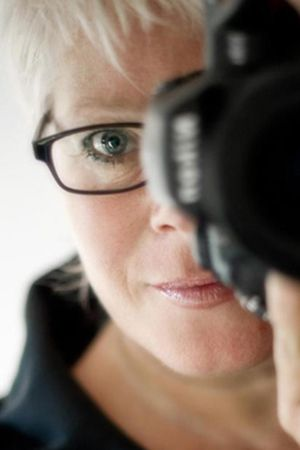 Sigrid Urban Photography